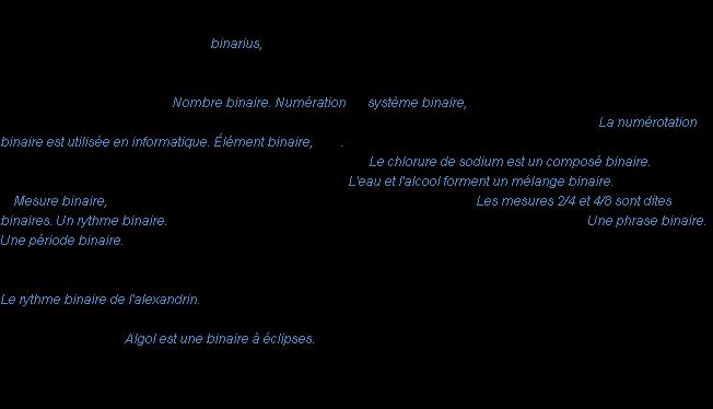 Adjectif du mot livre for Etymologie du mot miroir