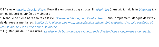 bissextile definition