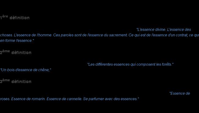 essayiste francais definition Définitions de essayiste, synonymes, antonymes, dérivés de essayiste, dictionnaire analogique de essayiste (français.