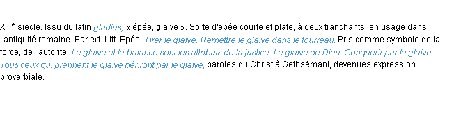 remarquer synonyme définition