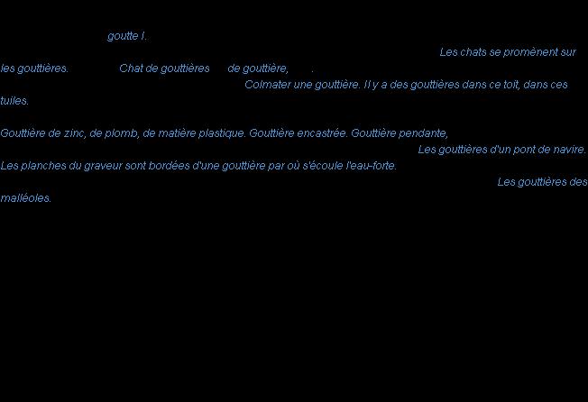 Cheneau en zinc qui fuit simulation prix construction - Notice de montage banc de musculation domyos hg050 ...