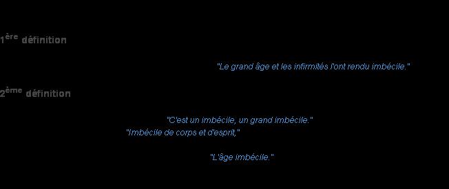 rapport synonyme français