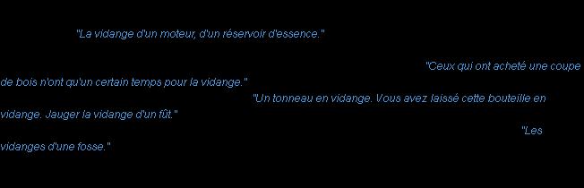 Prix revision renault clio 4